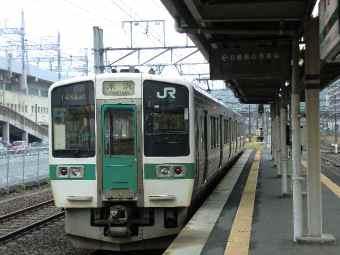 Ph20101010e