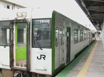 Ph20101012c