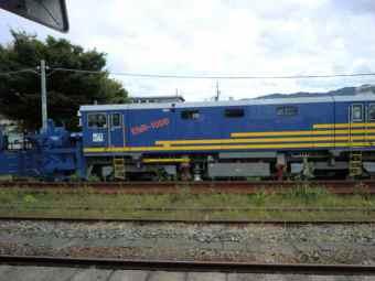 Ph20101012f