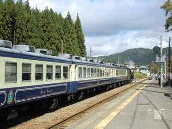 Ph20101014i