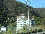 Ph20101108h