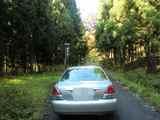 Ph20101111e