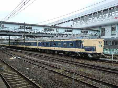 Ph20101010c