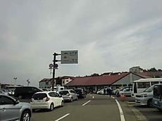 Ph20111011i