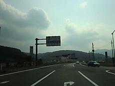 Ph20111015e