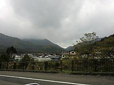 Ph20111020d