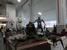 Ph20111112f
