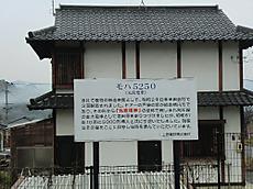 Ph20111203011