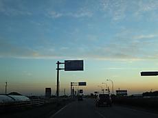 Ph20111211022