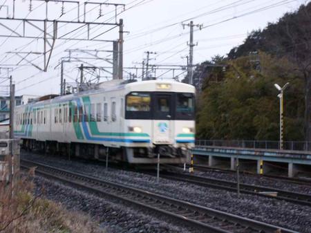 Ph20120328g