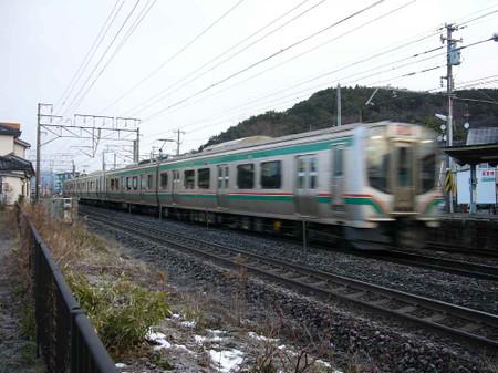 Ph20120328h