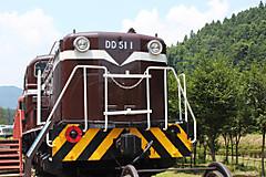 Ph20120805f