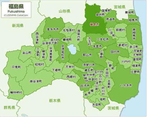 Fukusimamap2