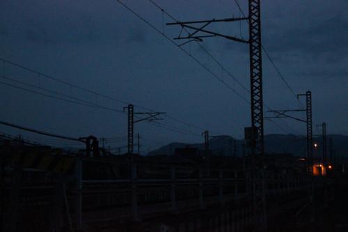 Phimg_4394