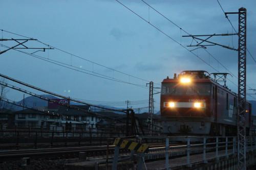 Phimg_4401