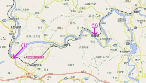 Map20150518