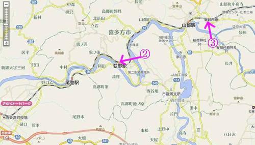 Map20150519