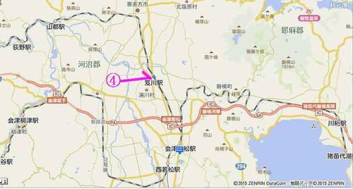 Map20150520