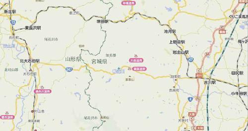 Map20160213b