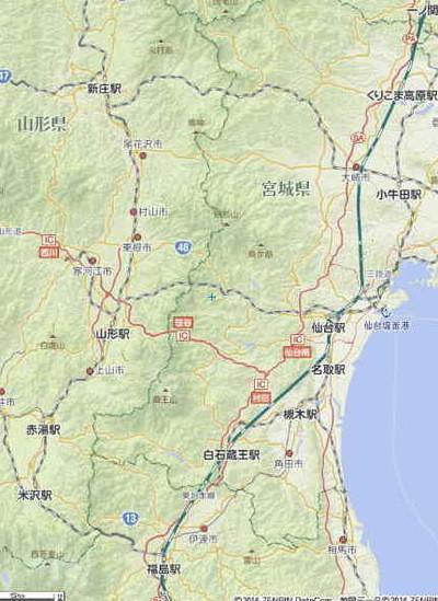 Map20160213c