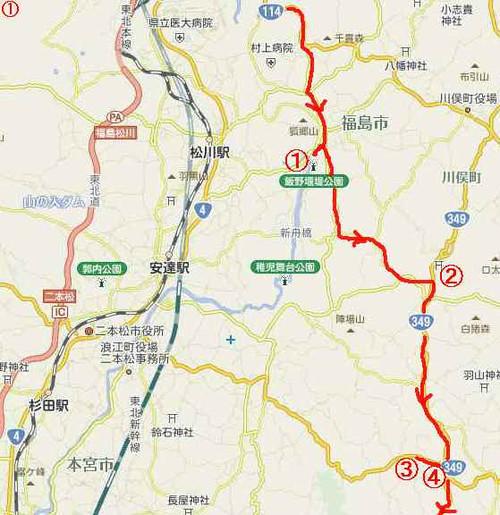 Map201604121