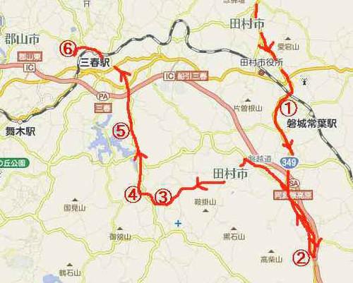 Map201604122