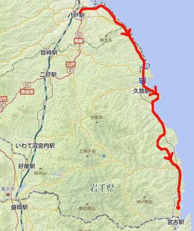 Map20160428