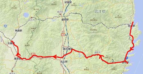 Map20160429