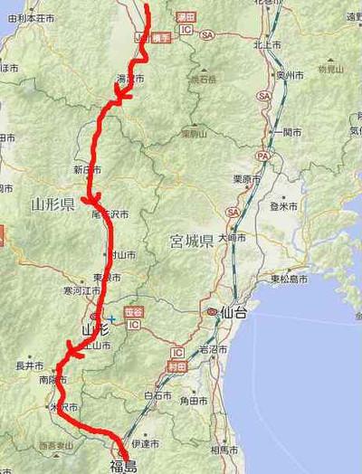 Map20160430