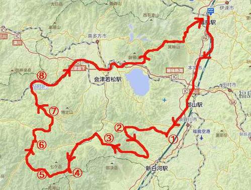 Map201605121