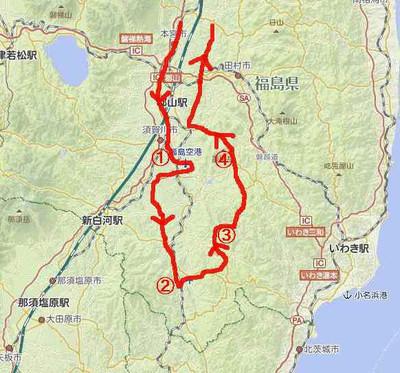 Map20160516