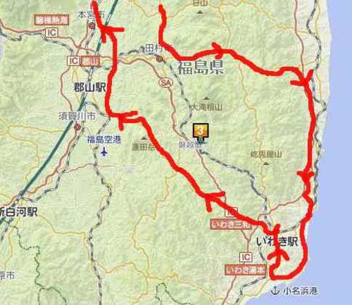 Map20160520