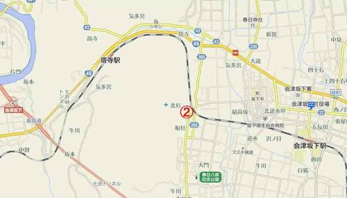 Map20160528b