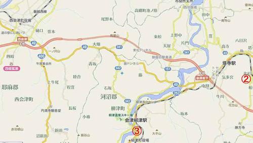 Map20160528c