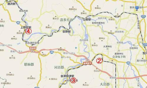 Map20160528d