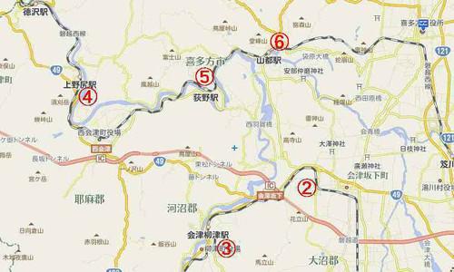 Map20160528e