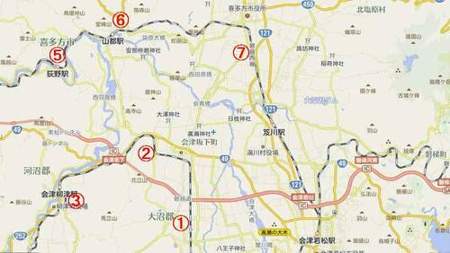 Map20160528f