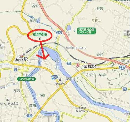 Mapaterazawa2016