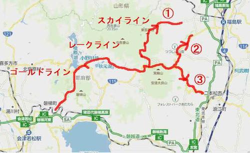 Map20161003
