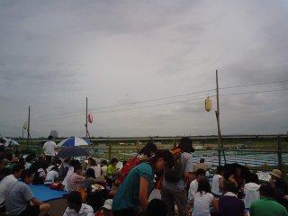 Ph20090802a