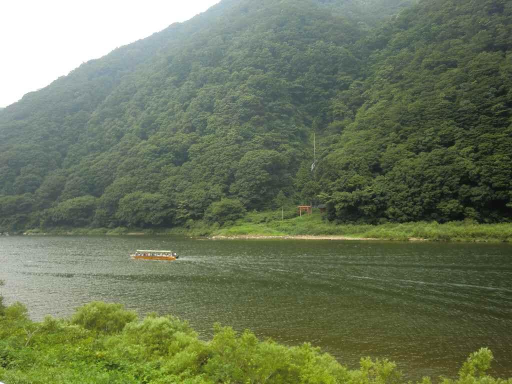 あつめ 上川 て を し 最 五月雨 早