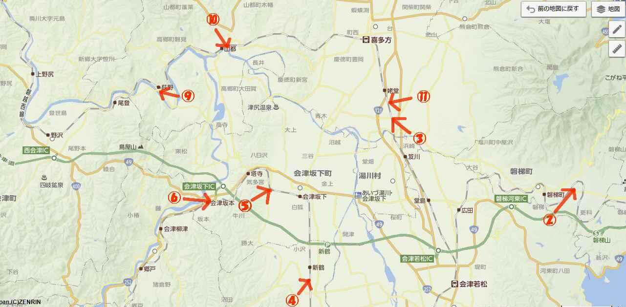 Map20170521e