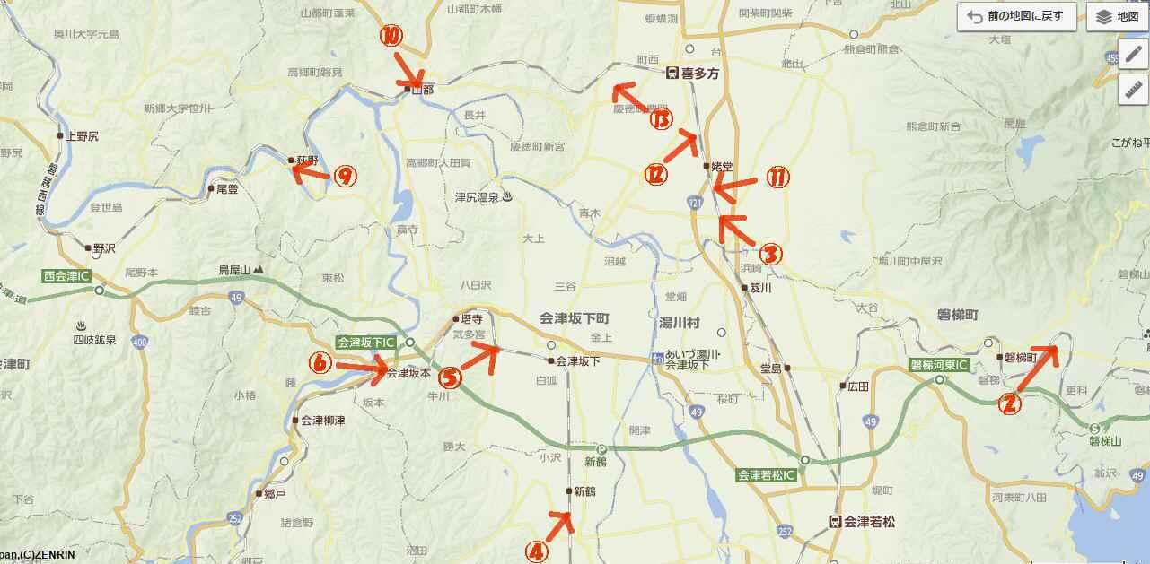 Map20170521f