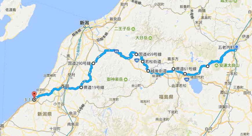 Map20170726b