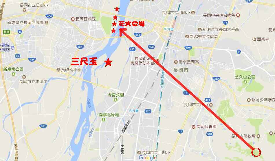 Map20170802