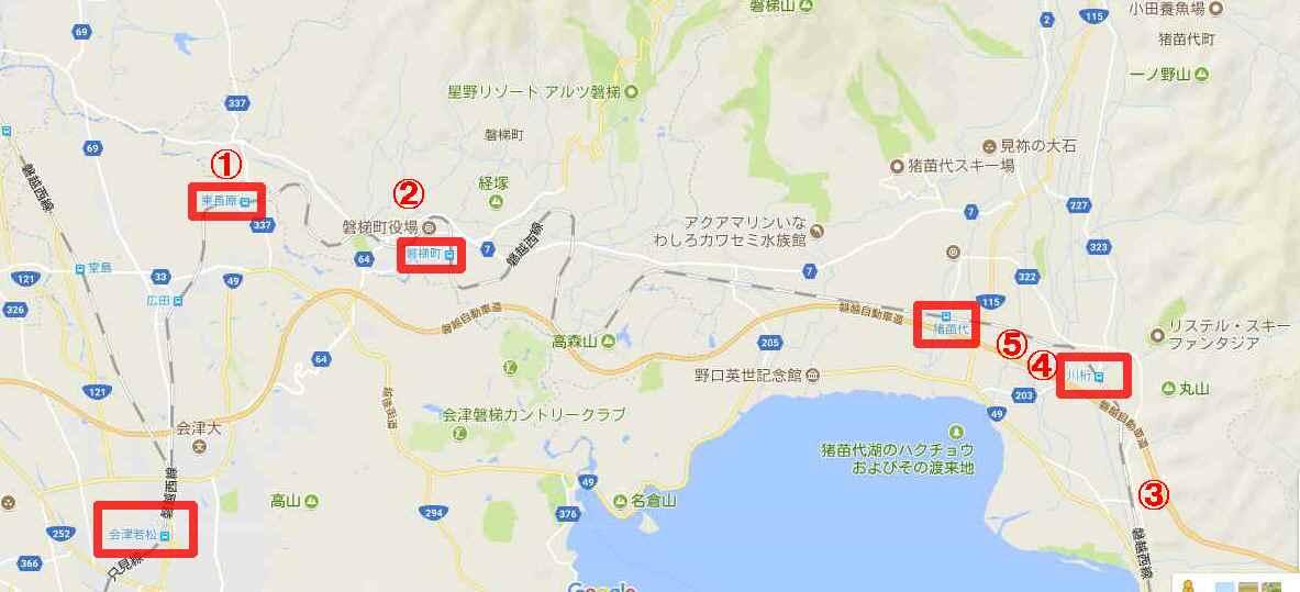 Map20170923