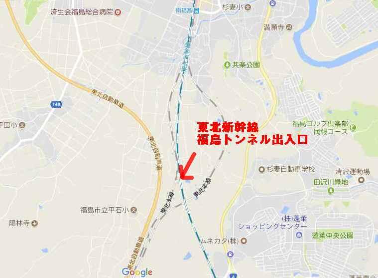 Map20170930