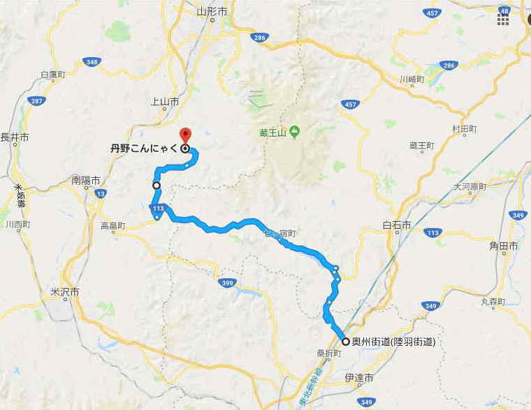 Map20180604_2