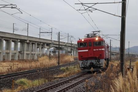 Ph201912img_8311