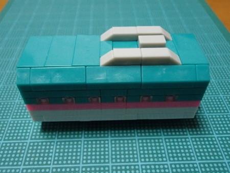 Ph202001p1260777